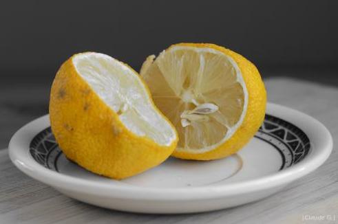 citron-moisi