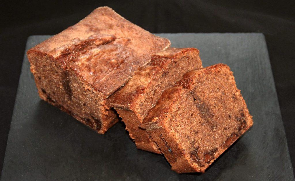 Cake-sublime-chocolat