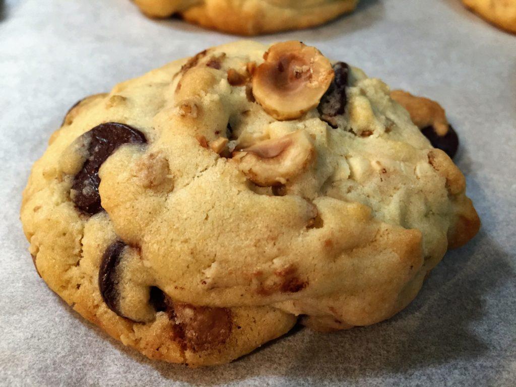Cookies karimton