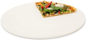 Pierre spéciale pizza